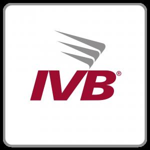 Logo_Innsbrucker_Verkehrsbetriebe