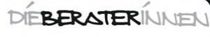 beraterinnen logo