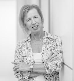 b'kom | barrierefreie Kommunikation |Brigitta Hochfilzer