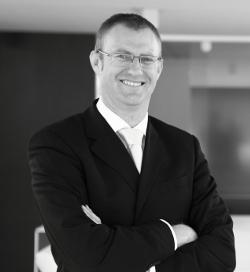 b'kom barrierefreie Kommunikation Mag. Rainer Hammerle