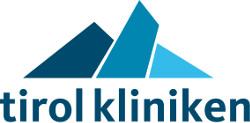 logo-tirol-klinken