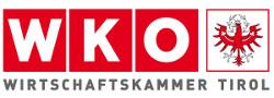 logo_WKT