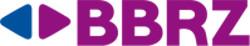 logo_bbrz