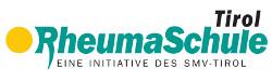 logo_rheumaschule