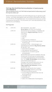 fafga 2017 Vortragsprogramm3