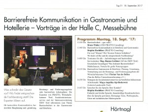 fafga 2017 Vortragsprogramm4